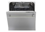 Asko-D5634XXL[HS]-Dishwasher-image