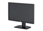 Dell-UltraSharp U2312HM-Computer monitor-image