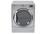 Whirlpool-Duet WED9371Y[W]-Clothes dryer-image