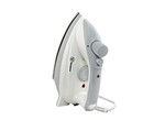 Westinghouse-Turbo Dry Steam SA46910A-Steam iron-image