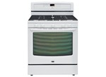 Maytag-MGR8880AS-Kitchen range-image