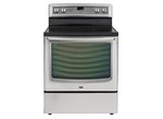 Maytag-MER8880AS-Kitchen range-image