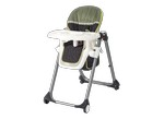 Baby Trend-Deluxe Feeding Center-High chair-image