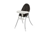 Bloom-Nano-High chair-image