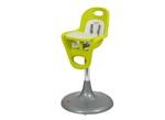 Boon-Flair-High chair-image