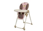 Carter's-Newborn to Toddler-High chair-image