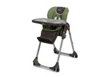 Chicco-Polly-High chair-image