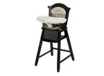 Eddie Bauer-Classic Wood-High chair-image
