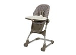 Fisher-Price-EZ Clean-High chair-image