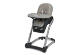 Graco-Blossom-High chair-image
