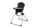 Joovy-Nook-High chair-image