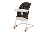 Mamas and Papas-Go Eat-High chair-image