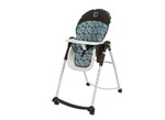 Safety 1st-AdapTable-High chair-image