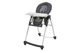 Safety 1st-ComfySeat-High chair-image