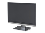 BenQ-EW2730-Computer monitor-image