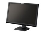 Dell-S2230MX-Computer monitor-image