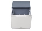 Fisher & Paykel-DD24DCTX7-Dishwasher-image