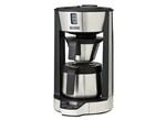 Bunn-Phase Brew HT-Coffeemaker-image