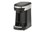 Hamilton Beach-Personal Cup 49970-Coffeemaker-image