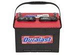 Duralast-34-DL-Car battery-image