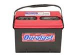 Duralast-78-DL-Car battery-image