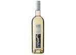Clean Slate-2010-Wine-image