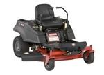 Craftsman-25001-Lawn mower & tractor-image