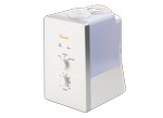 Crane-Germ Defense EE-8065-Humidifier-image