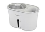 Honeywell-HCM-710-Humidifier-image