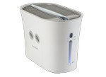 Honeywell-HCM-750-Humidifier-image