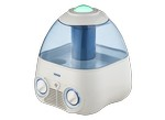 Vicks-V3700-Humidifier-image