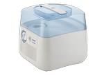 Vicks-V3900-Humidifier-image