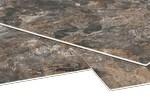 Armstrong-Alterna Mesa Stone Canyon Sun D4112-Flooring-image