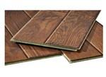 Innovations-Sand Hickory FL904072 (Home Depot)-Flooring-image