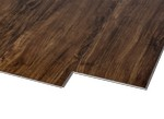 TrafficMaster-Allure Ultra Vintage Oak Cinnamon 517115 (Home Depot)-Flooring-image