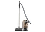 Miele-S 6270 Topaz-Vacuum cleaner-image
