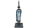 Panasonic-MC-UL810-Vacuum cleaner-image