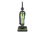 Panasonic-MC-UL815-Vacuum cleaner-image