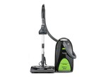 Panasonic-MC-CG917-Vacuum cleaner-image