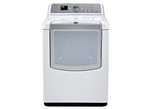 Maytag-Bravos XL MGDB950Y[W]-Clothes dryer-image