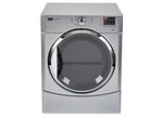 Maytag-Performance Series MGDE251Y[L]-Clothes dryer-image