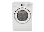 Daewoo-DWRWE5413WC-Clothes dryer-image