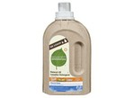 Seventh Generation-Natural 4X Concentrated-Laundry detergent-image