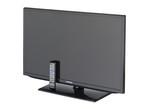 Samsung-UN32EH5000-TV-image