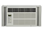 Friedrich-Chill CP05G10-Air conditioner-image