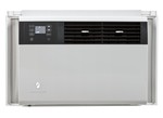 Friedrich-Kuhl SQ05N10-Air conditioner-image