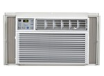 GE-AEW06LQ (Walmart)-Air conditioner-image