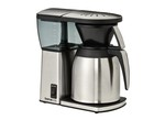 Bonavita-BV-1800TH-Coffeemaker-image