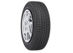 Michelin-X-Ice Xi3-Tire-image