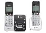 AT&T-CRL32202-Cordless phone-image